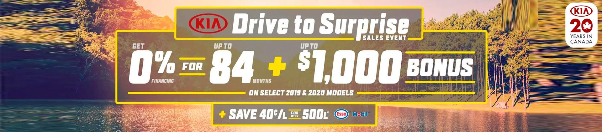 kia-drive-to-surprise